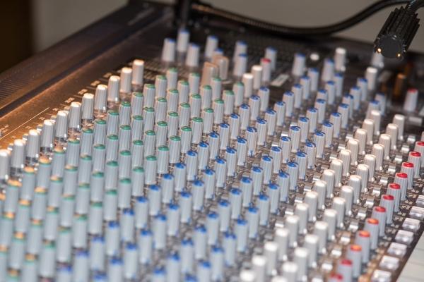 cinjas-instrument3CA8F5DF-8F8F-4092-9E58-0ED3807F6D47.jpg